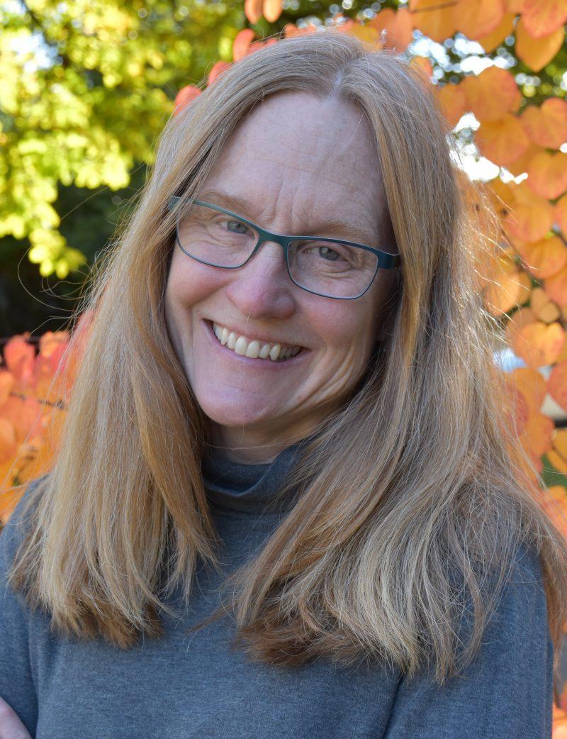 Energy Leadership Summit - Eileen Quigley