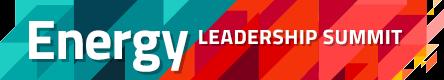 Energy Leadership Summmit